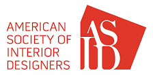 American Society of Interior Designers